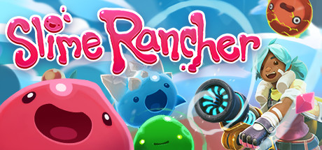 Slime Rancher Download Free PC Game