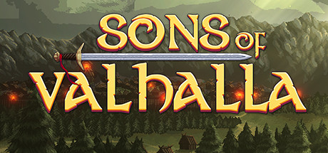 Sons of Valhalla Download Free PC Game