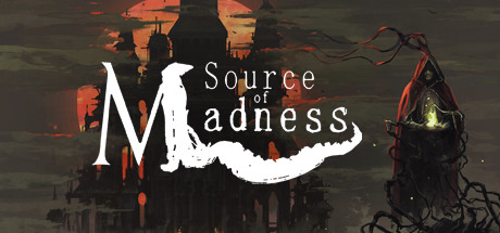 Source of Madness Download Free PC Game