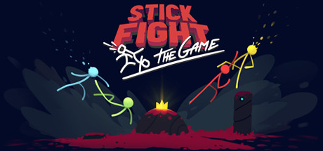Stick Fight The Download Free PC Game