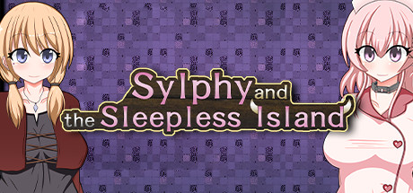 Sylphy and the Sleepless Island Download Free PC Game