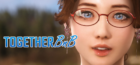 TOGETHER BnB Download Free PC Game