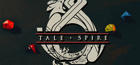 TaleSpire Download Free PC Game