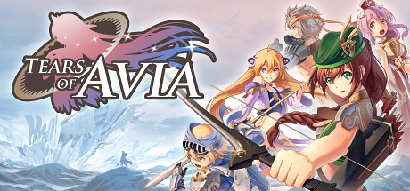 Tears of Avia Download Free PC Game