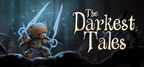 The Darkest Tales Download Free PC Game