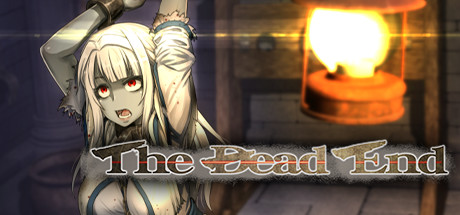 The Dead End Download Free PC Game