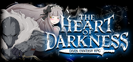 The Heart of Darkness Download Free PC Game