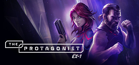The Protagonist EX1 Download Free PC Game