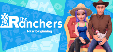 The Ranchers Download Free PC Game