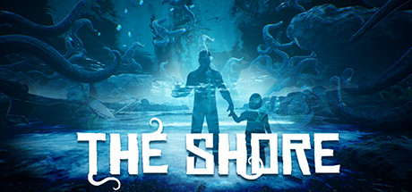 The Shore Download Free PC Game