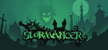 The Slormancer Download Free PC Game