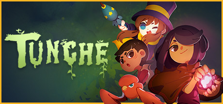 Tunche Download Free PC Game