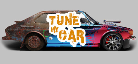 Tune My Car Download Free PC Game