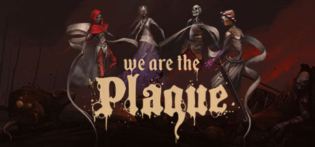 We are the Plague Download Free PC Game