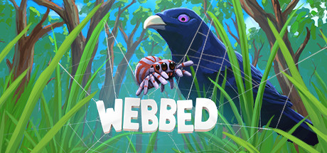 Webbed Download Free PC Game