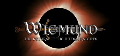 Wigmund The Return of the Hidden Knights Download Free PC Game