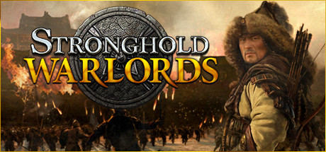 Stronghold Warlords Download Free PC Game